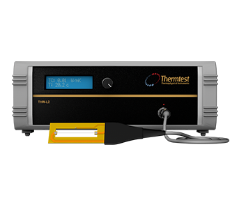 Thermal Conductivity Instruments