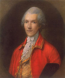 Benjamin-Thompson-Count_Rumford