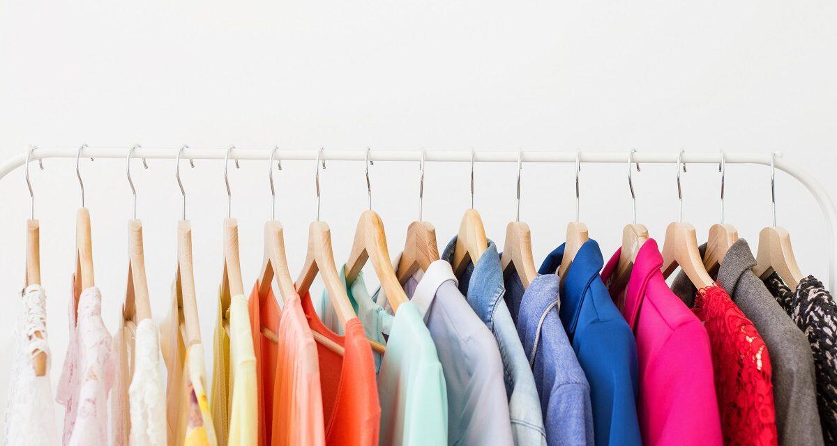 The Thermal Effusivity – Thermal Effusance of Apparel Textiles
