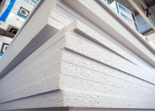 EPS-insulative-foam