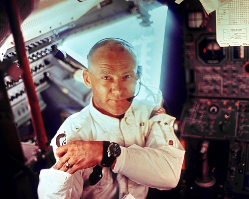 Edwin-Aldrin-Jr