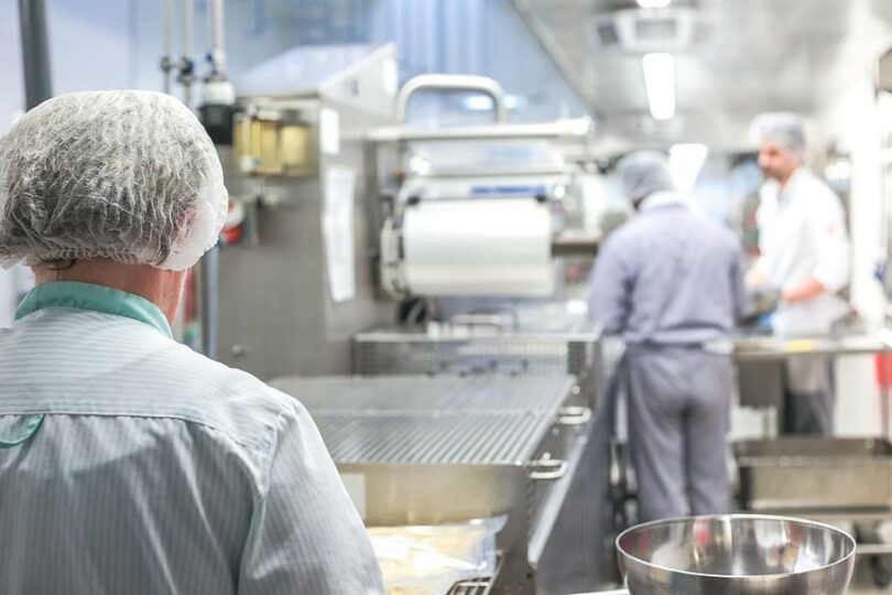 Heat Exchangers and Thermal Fluids in the Food Processing Industry