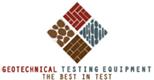 Geotechnical Testing Equipment UK Ltd.
