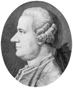 Jan-Ingen-Housz