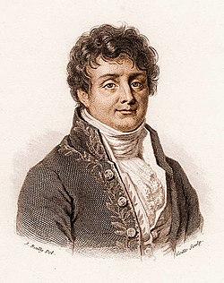 Jean-Fourier