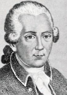 Johann-Heinrich-Lambert-1728-1777