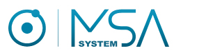MSA System