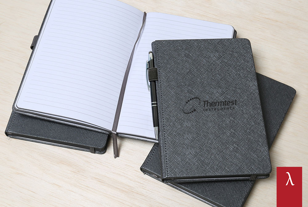 thermal conductivity of Journal Pages