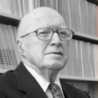 Paul G. Klemens