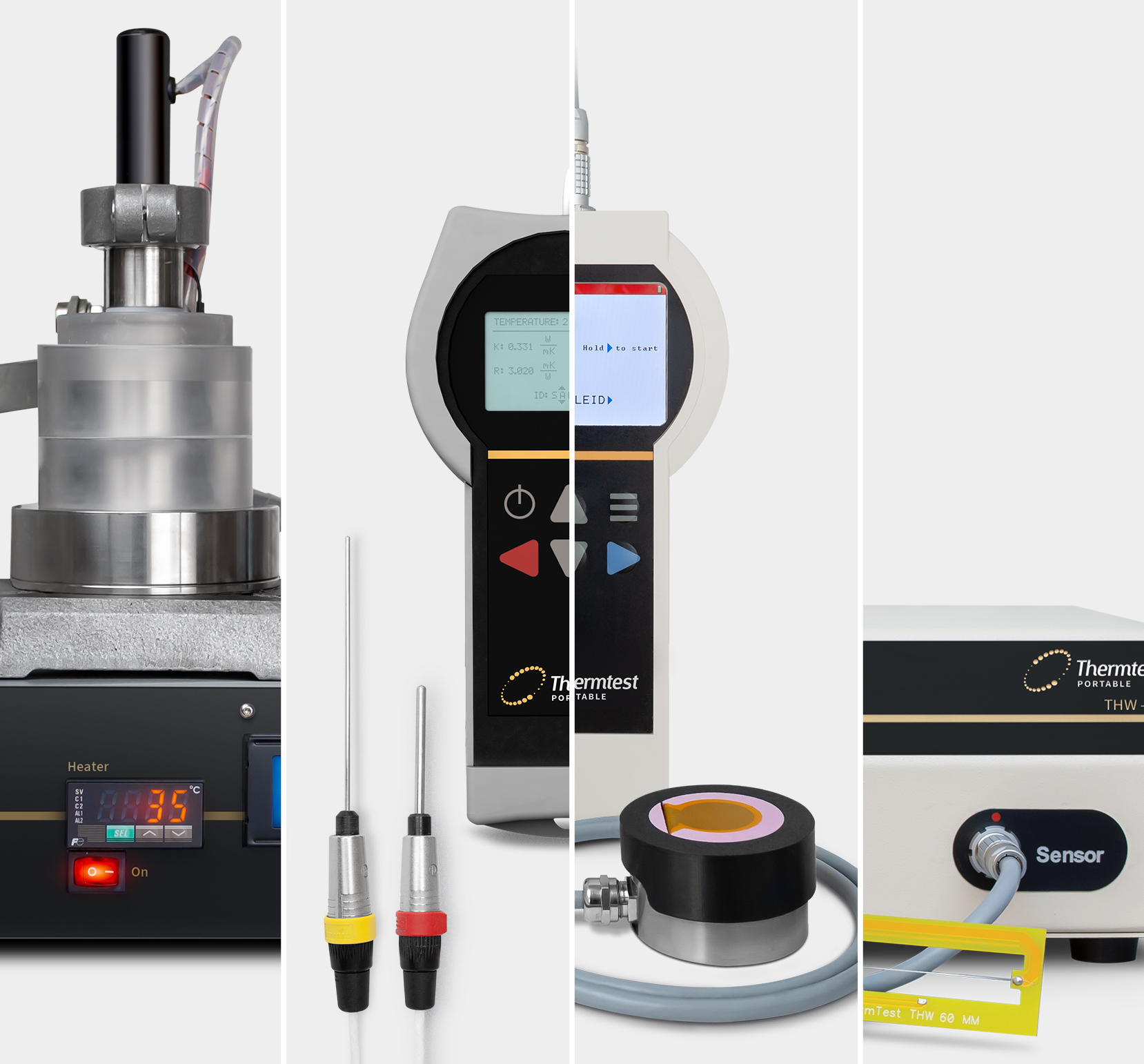 thermtest products