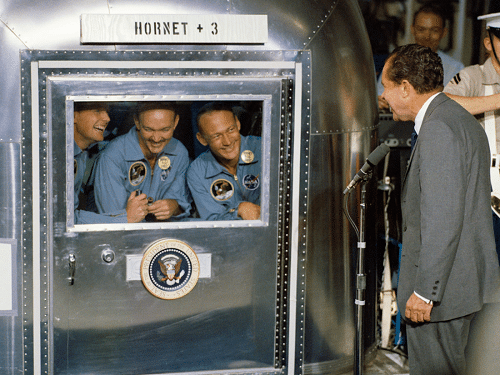 President-Richard-Nixon