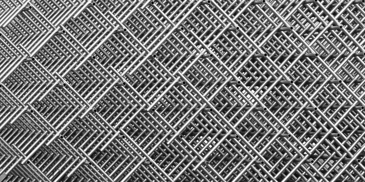 Thermal Conductivity of Steel