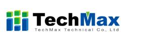 TechMax Technical Co. Ltd.