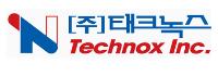 Technox Inc