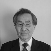Pioneers Of Thermal Conductivity Measurements Tetsuya Baba