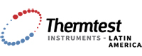 Thermal Conductivity Instrument Equipment Meter Distributor
