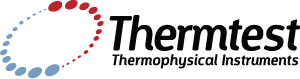 Thermtest Thermophysical Instruments