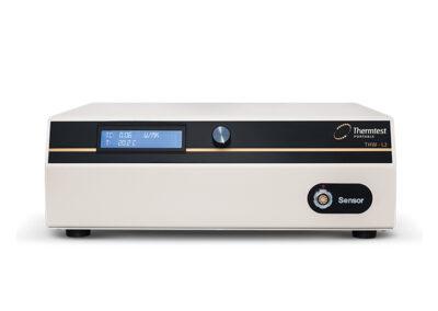 Thermtest THW-L2 liquid conductivity meter