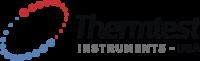 Thermal Conductivity Instrument Equipment Meter Distributor