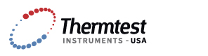 Thermtest USA