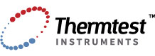 Thermtest Inc