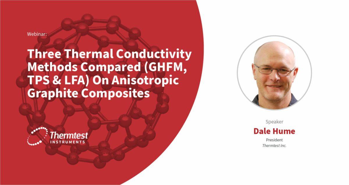 Three-thermal-conductivity-methods