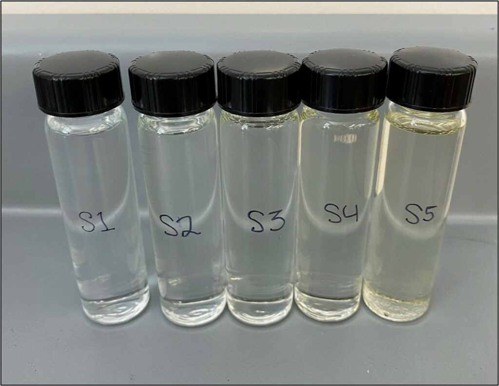 Thermal Conductivity of Aqueous Sugar Solutions