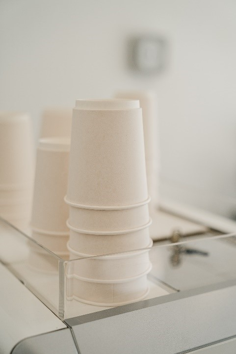 double_walled_cup