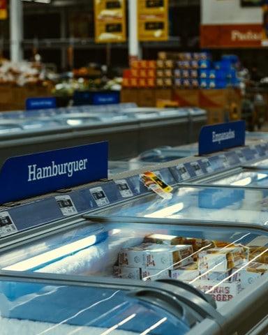 food-in-freezer