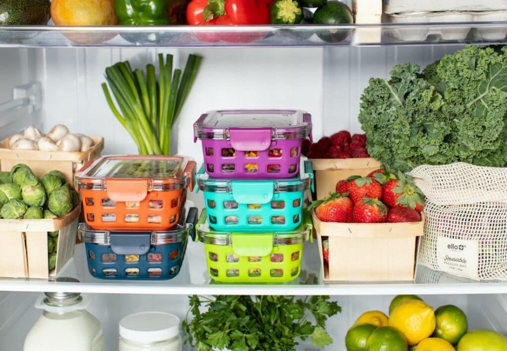food-in-refrigerator