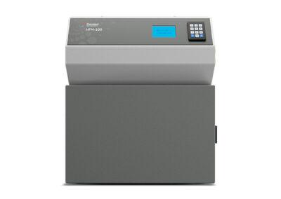 heat flow meter hfm-100