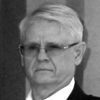 Pioneers Of Thermal Conductivity Measurements Vlastimil Bohac