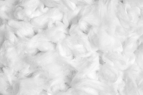 cotton-fiber