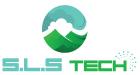 S.L.S Tech