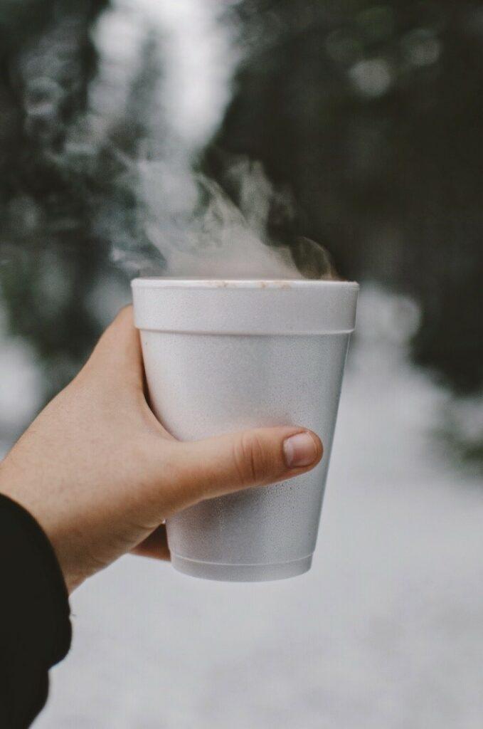 styrofoam_cup