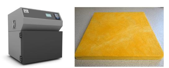 thermal-conductivity-applications-Insulation-vs-Temp3