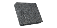 Thermal Conductivity Applications Asphalt