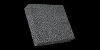 Thermal Conductivity Applications Asphalt