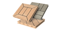 Thermal Conductivity Applications Bamboo Composites