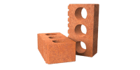 Thermal Conductivity Applications Ceramic Bricks