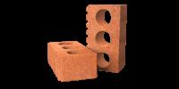 Thermal Conductivity Applications Ceramic Bricks