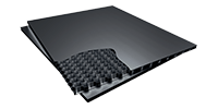 Thermal Conductivity Applications Composites