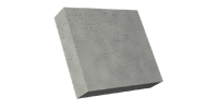 Thermal Conductivity Applications Concrete