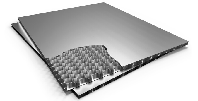 Thermal Conductivity Applications Header Composites