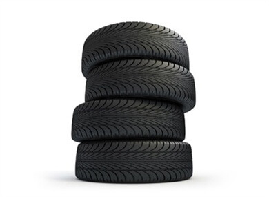 Thermal Conductivity Applications Tires