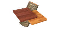 Thermal Conductivity Applications Wood
