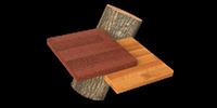 Thermal Conductivity Applications Wood