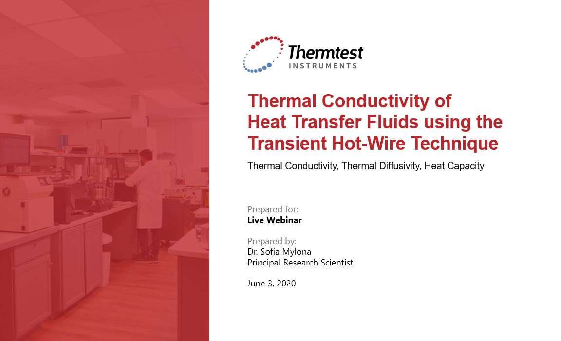 thw-l1-webinar-thermal-conductivity-heat-transfer-fluids
