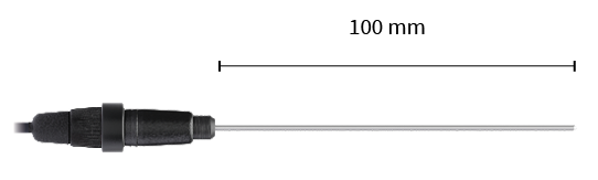 tls-100mm vcp