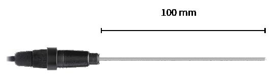 tls 100mm vCp